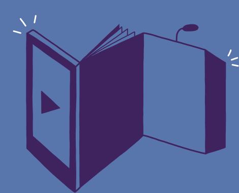 Illustration - Marken & Produkte - DIE ZEIT Verlagsgruppe